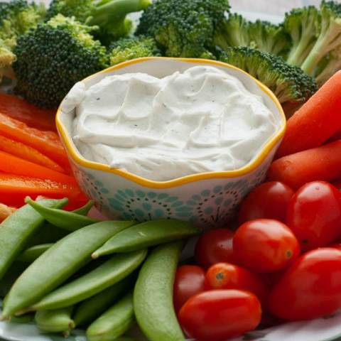dairy-free-and-vegan-ranch