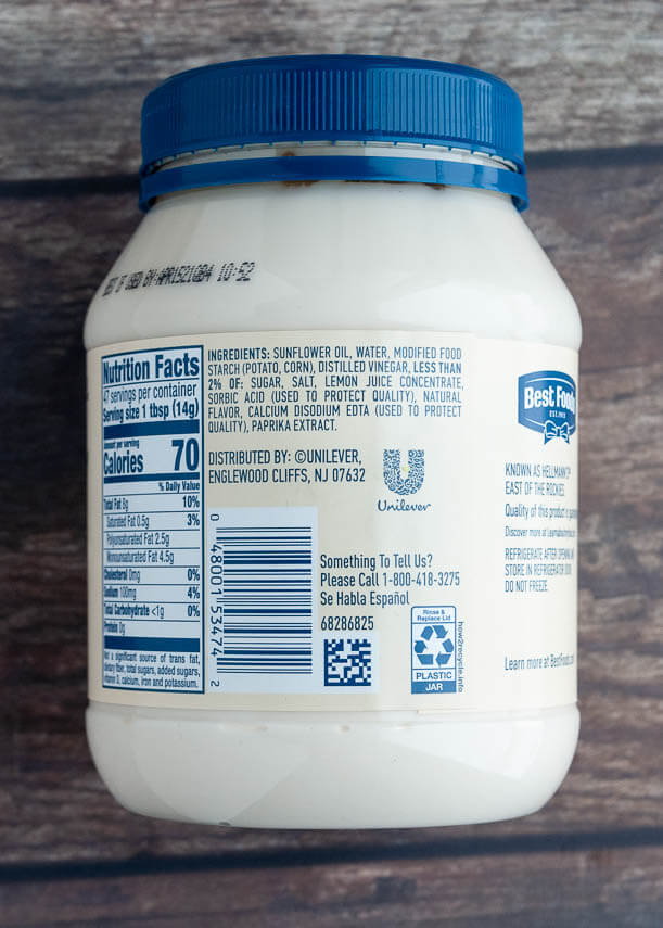 dairy-free-ranch-with-best-foods-vegan-mayo