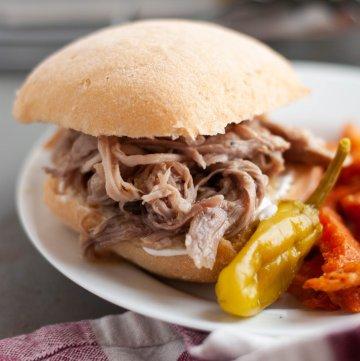 gluten-free-italian-pork-sliders