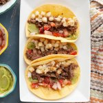 how-to-make-breakfast-tacos-gluten-dairy-and-egg-free