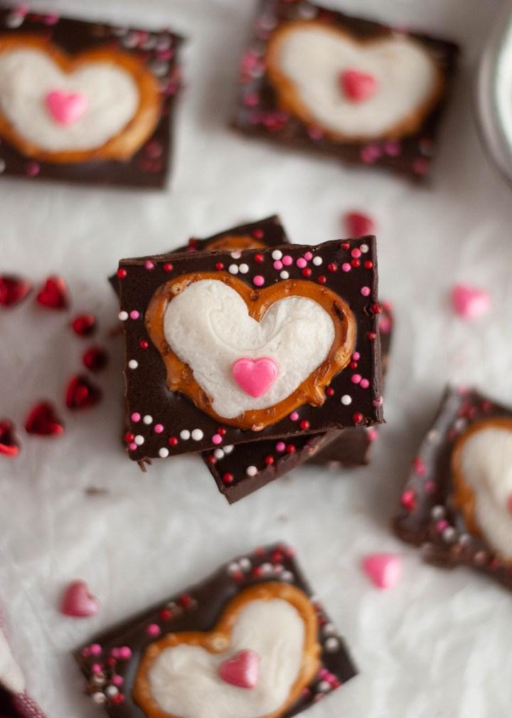 gluten-free-dairy-free-valentine-pretzel-bark