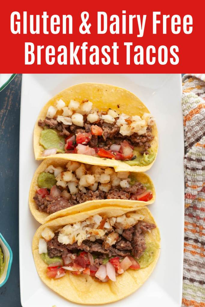 gluten-free-dairy-free-breakfast-taco-recipe-by-allergy-awesomeness