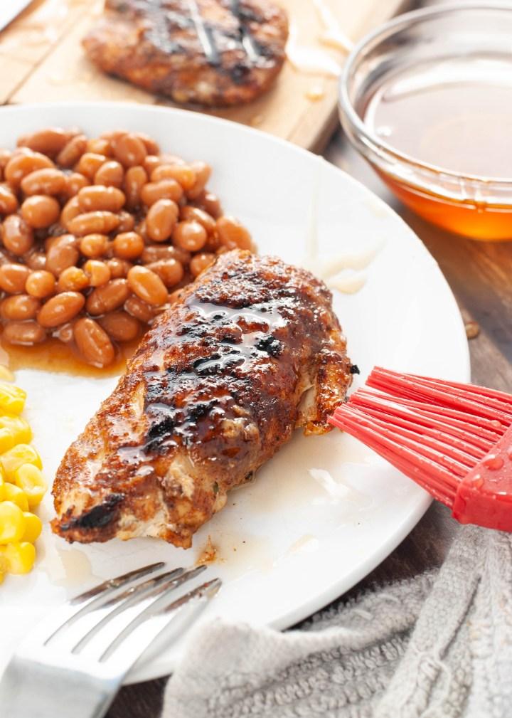 gluten-free-grilled-spicy-honey-chicken