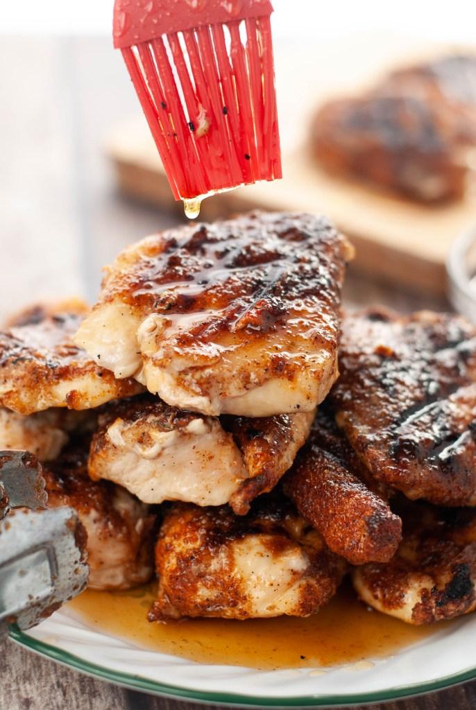dairy-free-grilled-spicy-honey-chicken
