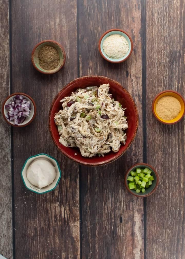 how-to-make-chicken-salad-sandwiches-dairy-free