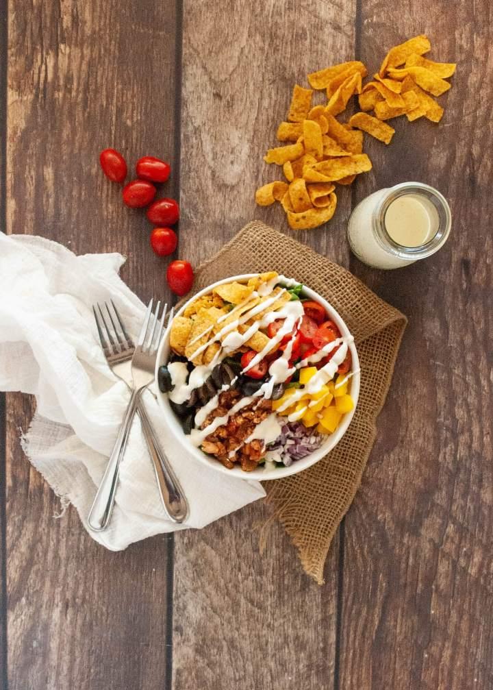dairy-and-gluten-free-frito-taco-salad