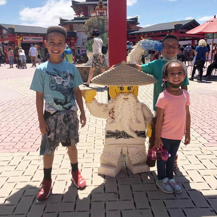 what-to-eat-at-legoland-if-you-have-food-allergies