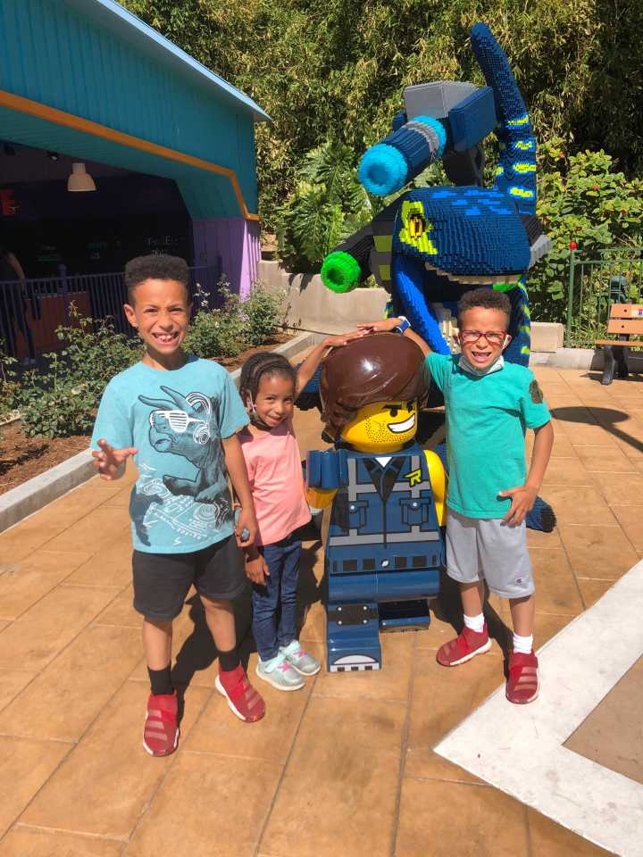 what-to-feed-food-allergy-kids-at-legoland