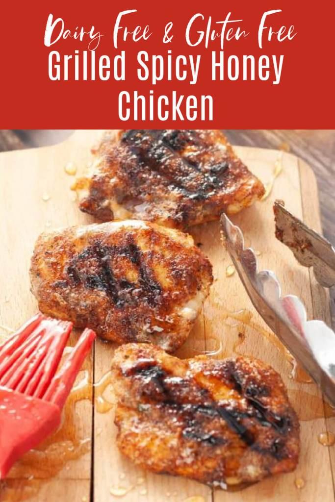 dairy-free-and-gluten-free-grilled-spicy-honey-chicken-recipe