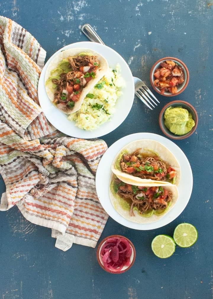 gluten-free-slow-cooker-pork-taco-recipe