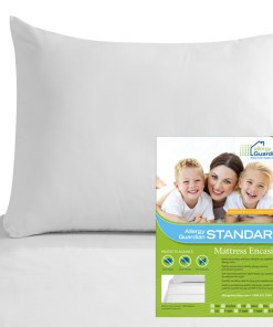 STANDARD Mattress Encasings