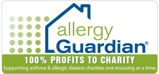 Profits to Charity