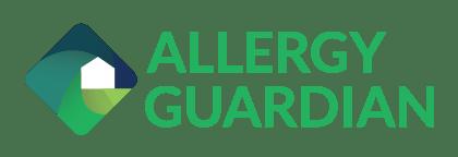 allergy guardian