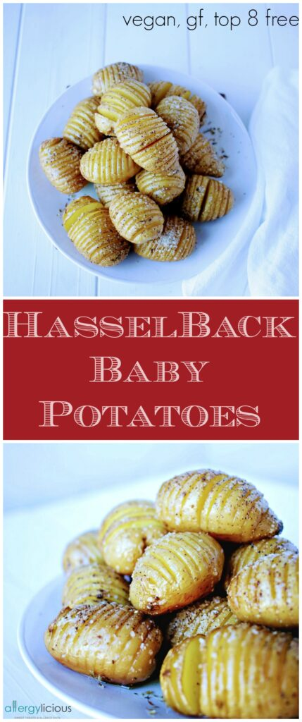 The perfect holiday appetizer made to impress your guests and amuse your tastebuds. V,GF,T8Free
