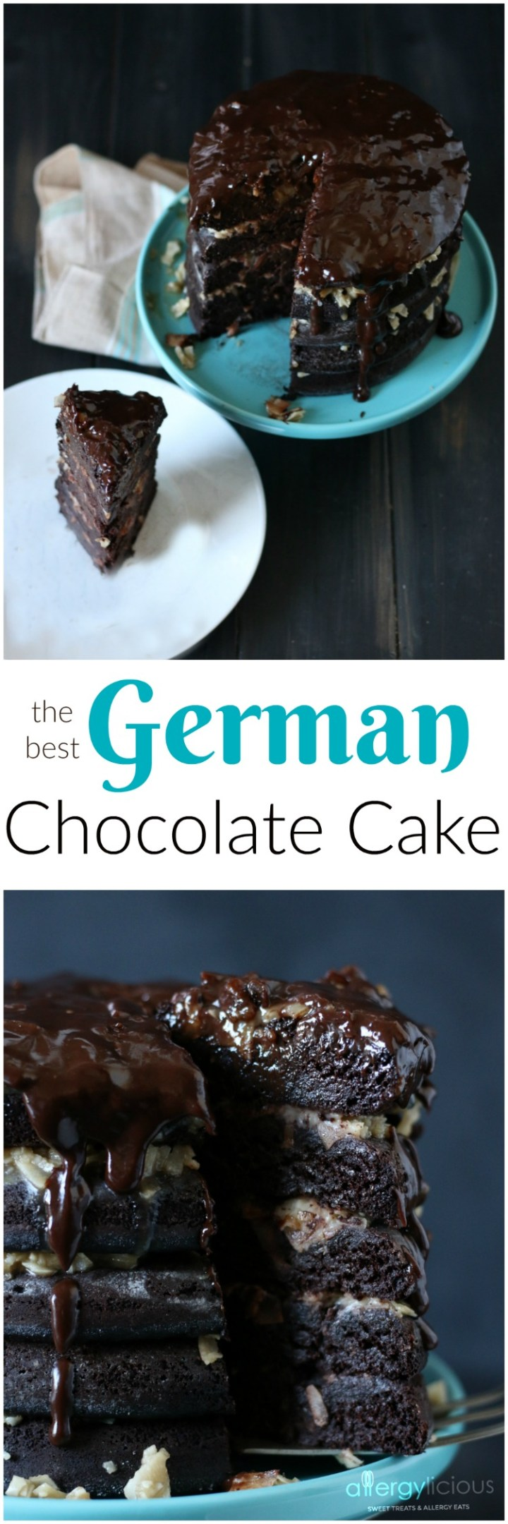 german-choc-pinterest