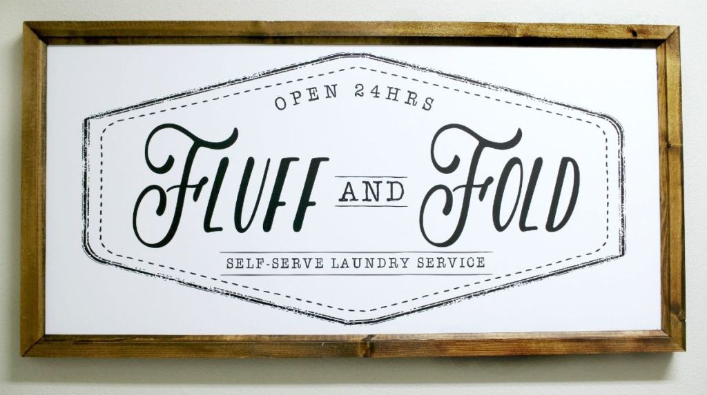Kick dirt to the curb with Molly's Suds natural laundry detergent