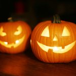 halloween allergy tips