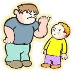 Bullying and Food Allergies