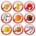 Food Allergy Prevention