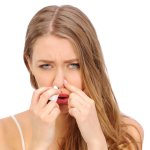 dupilumab for nasal polyps