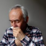 allergies and medicare