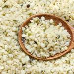 hemp seed allergy
