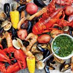 shellfish allergy