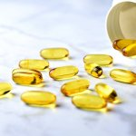 fish oil supplementation
