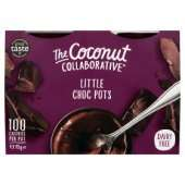 Coconut_Collaborative_Choc_Pots