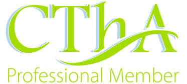 Complementary Therapists Association (CThA)