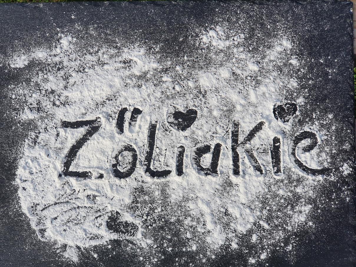 Die Geschichte der Zöliakie
