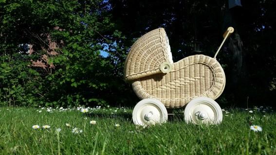 Kinderwagen All in One Set günstig kaufen - Welcher Kombikinderwagen ist zu empfehlen? Günstige Kinderwagen online auf Rechnung kaufen