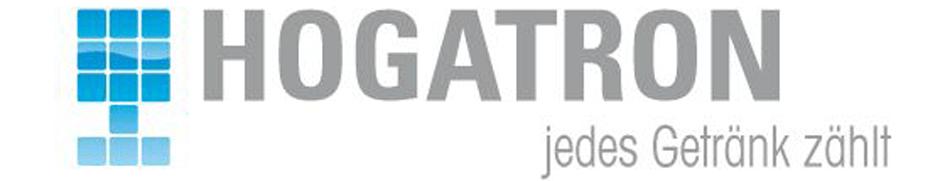 Hogatron - Jedes Getränk zählt - Tirol