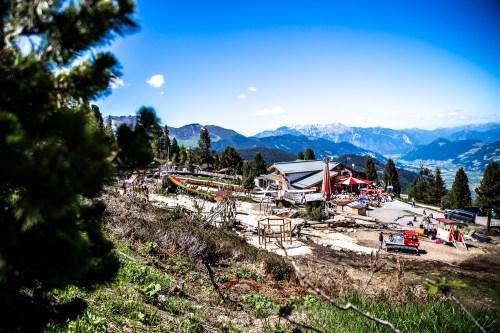 Murmelland Zillertal – Ein cooles Erlebnis am Berg