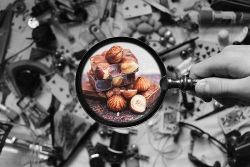Stromboli Gute-Nacht-Geschichte | Bild: Stromboli