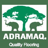logo adramaq