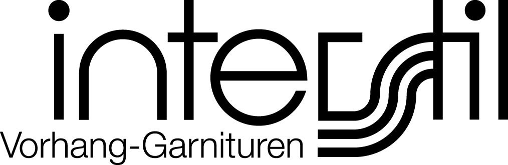 logo interstil