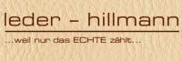 logo leder-hillmann