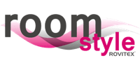 logo roomstyle
