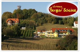 wirtshaus-bergler-schloessl