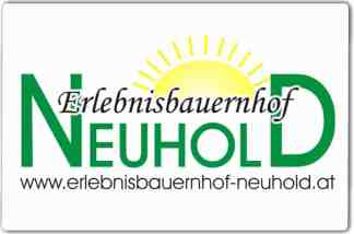 erlebnisbauernhof-neuhold-st-peter