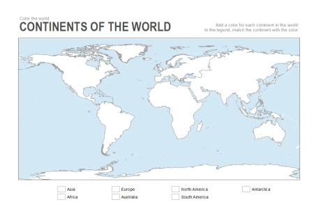 Download your maps here world map blackline master world maps this post is called world map blackline master you can download all maps for free below are the maps gallery of world map blackline master gumiabroncs Choice Image