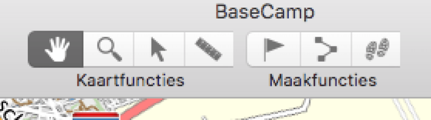 Bascamp
