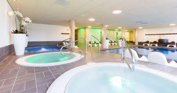 €34.50 – 2 Dagen 4* Fletcher hotel Bergen op Zoom inclusief wellness en ontbijt