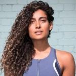 VIDEO – Afvallen terwijl je zit: celebritytrainer geeft tips