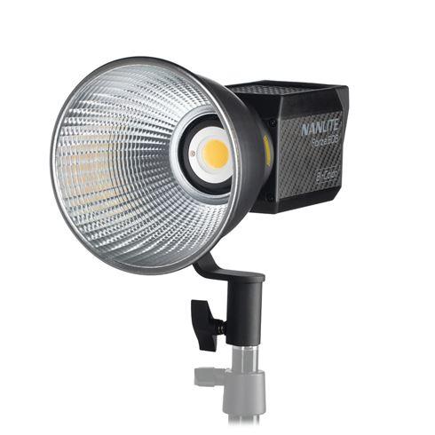 Nanlite Forza 60B flitsset kopen tips continu licht