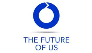 The Future of Us @ IPKW
