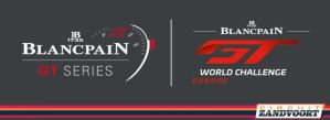 Blancpain GT World Series (o.a. Hydrogen Electric Racing) @ Circuit Zandvoort