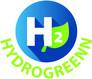 Hydrogreenn met Noorderpoort @ Webinar