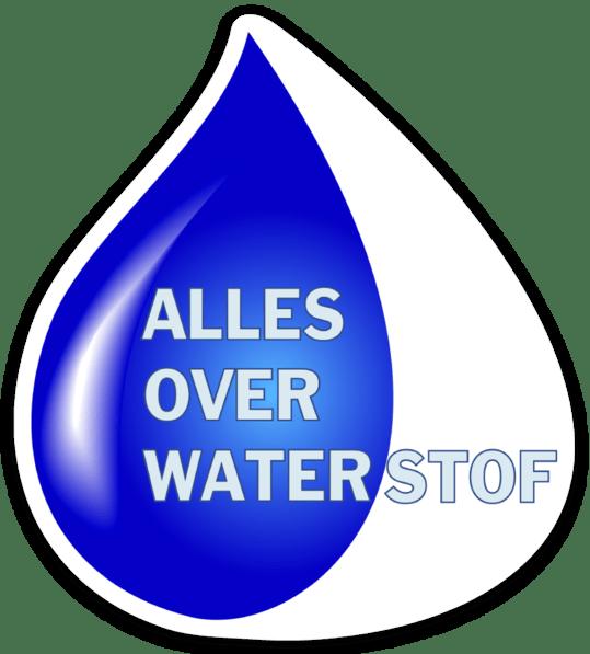 alles over waterstof logo
